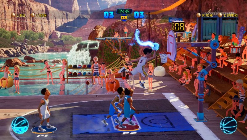 IMAGE(https://www.gameinformer.com/s3/files/styles/body_default/s3/legacy-images/imagefeed/NBA%20Playgrounds%202%20Expands%20With%20New%20Modes/nbaplaygrounds24.171024.jpg)