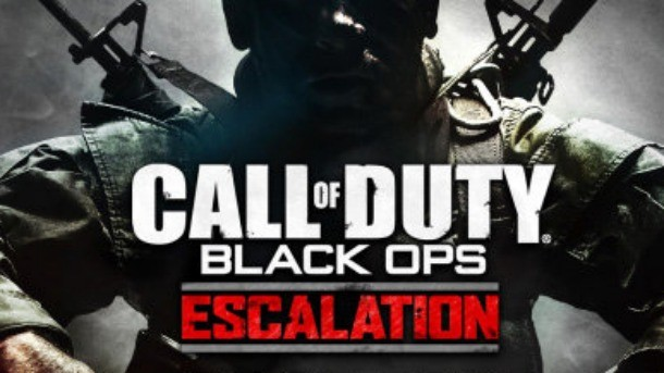 Black ops map pack 3 release date in Australia