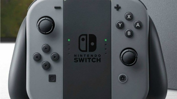 nintendo switch paid online service includes monthly game download