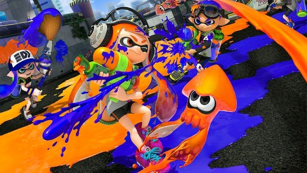Nintendo's Best-Selling Wii U And 3DS Titles As Of September