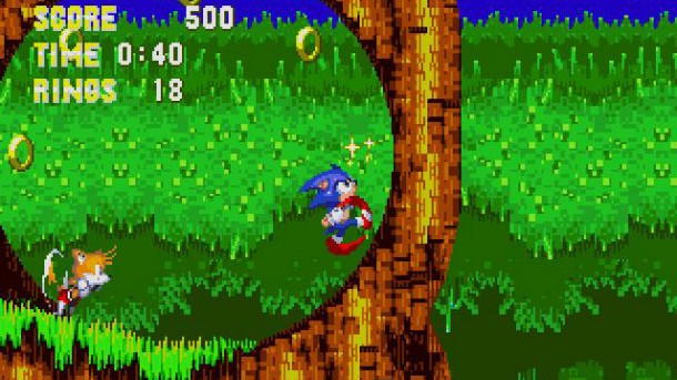 Opinion – Nine Sonic Games I'd Rather Sega Make Than Another