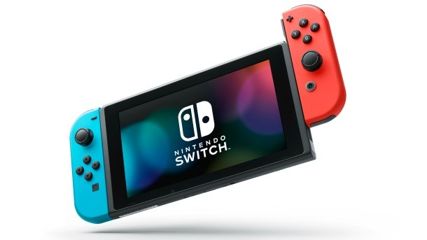 Over 20 Japanese Unreal Engine Switch Games In Development