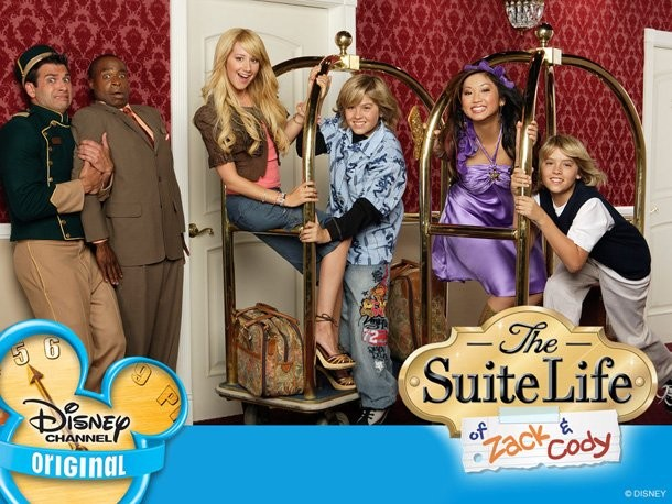 Party like a friggin maniac with disney channel all star party have you ever wanted to party with the jonas brothers or hang out with zack and cody on the ss tipton does the phrase wizards of waverly place 12 ball publicscrutiny Image collections