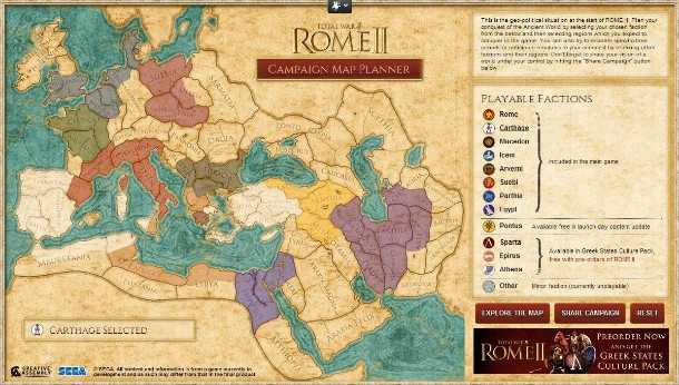 Plan Your Total War: Rome II Campaign With Interactive ... Map Games Online on online organization chart, online strategic plan, online classified, online references, online weather, online people profiles, online acronyms, online social profiles, online novels, online guide, online currency, online only, online crosswords, online world, online tips, online directories, online web, online quotes, online payroll, online math tools,