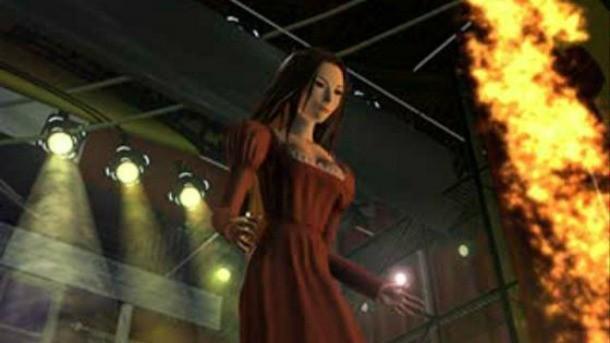 PlayStation Games That Time Forgot - Game Informer