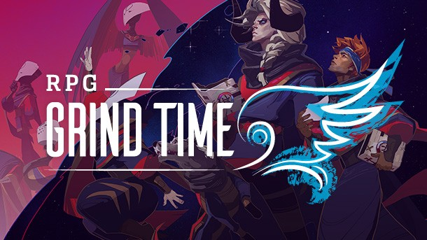 RPG Grind Time – The Sophie's Choice Of Pyre - Game Informer
