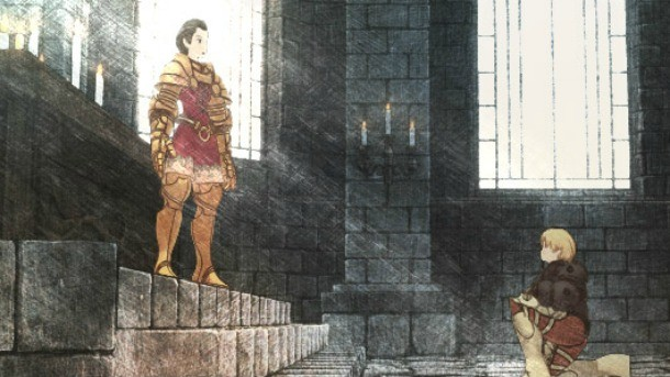 RPG Grind Time – The Underappreciated Art Of The Strategy