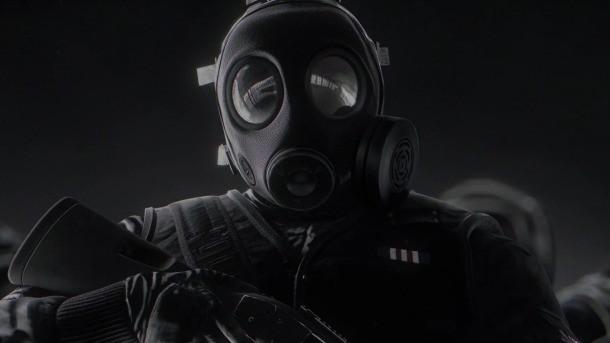 rainbow six siege beta lands tomorrow september 24 game informer
