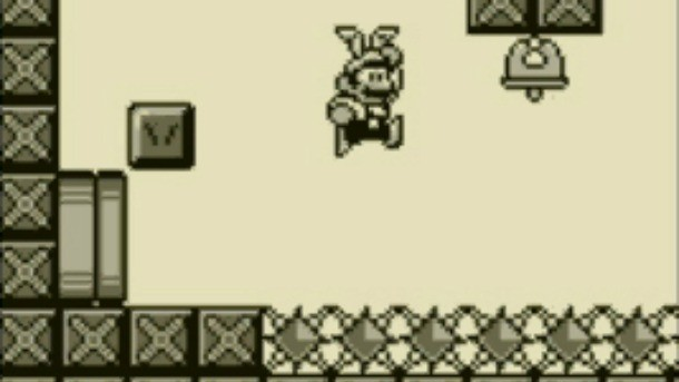Ranking Every Game In The Super Mario Series - Game Informer
