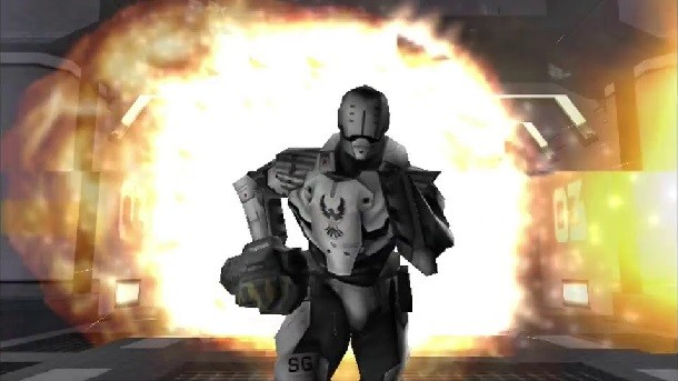 Red Faction II Removed From Germany's List Of Banned Games