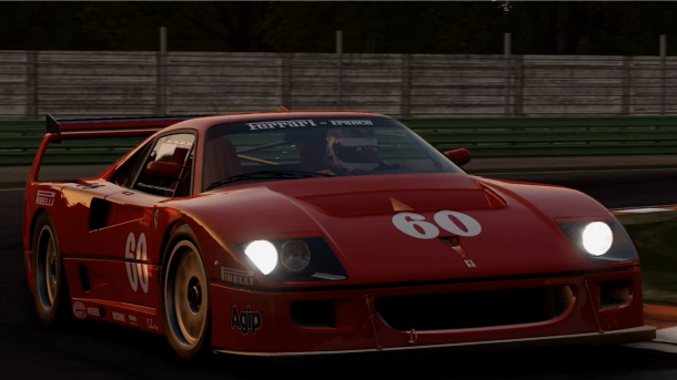 Project Cars 2 The Sequel To Popular Motorsports Game By Slightly Mad Studios Arrives In September We Recently Got Some Hands On Time With