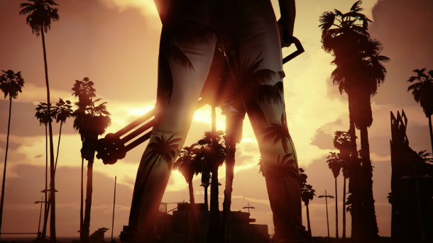 Rockstar Discusses Past, Present, And Future Of Grand Theft