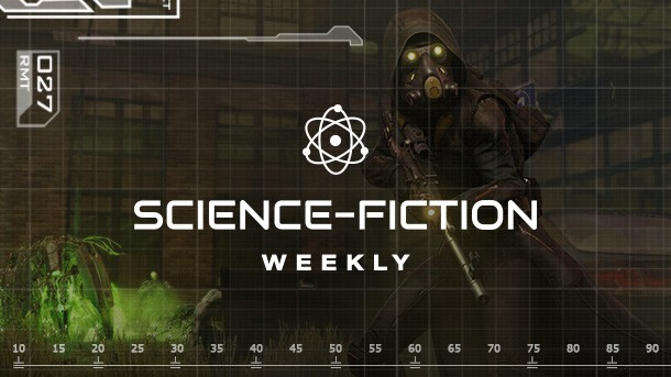 science fiction weekly xcom 2 war of the chosen star wars force