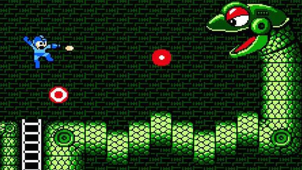 Seven Game Series Begging For The Super Mario Maker Treatment - Game