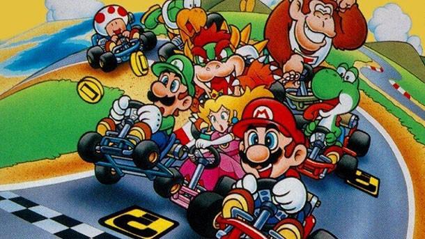 Shigeru Miyamoto On Potentially Remaking Mario 64 And Yoichi
