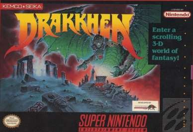 Six Beyond Awesome SNES RPGs You May Have Missed - Game Informer