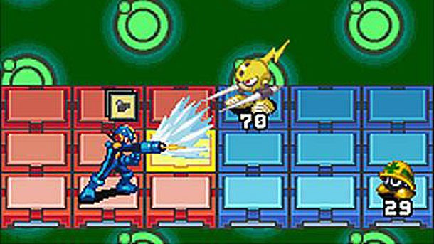 Six GBA Games Not Published By Nintendo We Want For Wii U Virtual