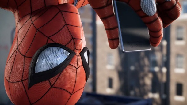 Six Sinister Villains We Want To See In Spider-Man PS4 - Game Informer