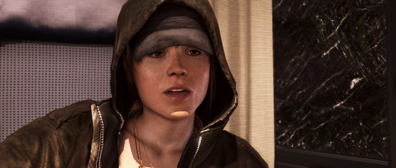 Star Power: 16 Celebrities And Their Video Game Counterparts - Game Informer