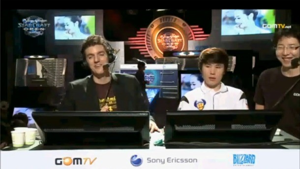 StarCraft Legend Artosis Gets Punked By Forum Trolls - Game Informer