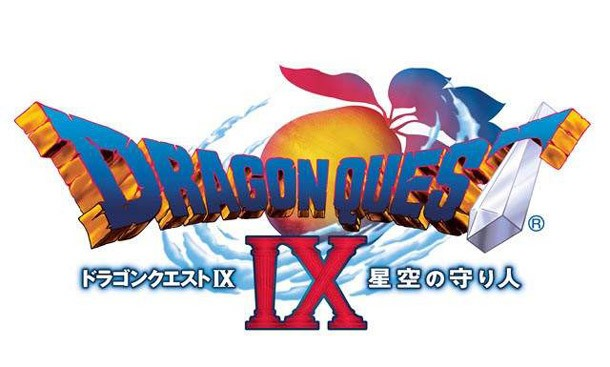 Stop By GameStop For A Free Dragon Quest IX Map - Game Informer