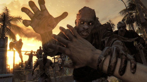Superb If Youu0027re Still Braving The Horrors Of Techlandu0027s Zombie Game Dying Light,  Youu0027re Clearly Not Alone. Nearly Three Years Since The Gameu0027s Release, ... Great Pictures