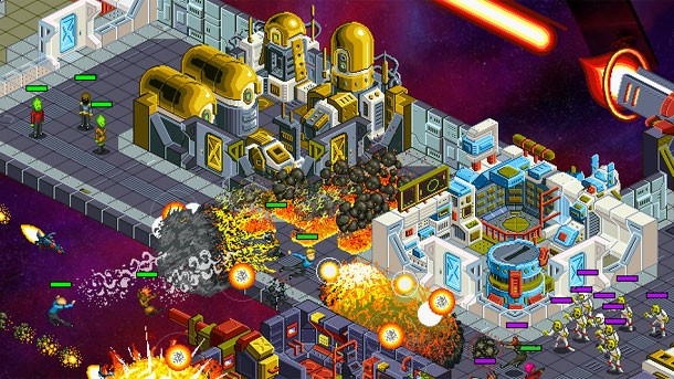 Ten Fun Android Games Worth Your Time - Game Informer