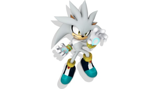 The 10 Worst Characters In Sonic History Game Informer