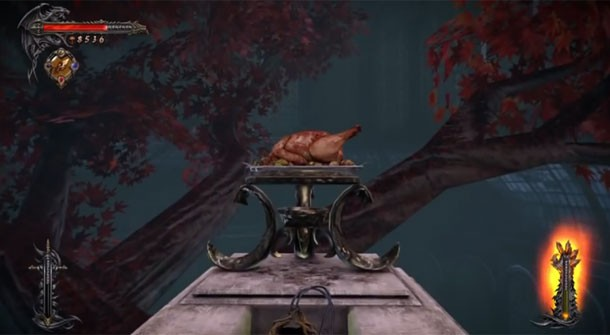 The Best Achievements And Trophies Of 2014 - Game Informer