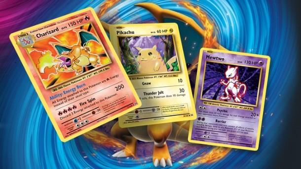 The Coolest Pokémon Cards We Pulled From 100 Booster Packs