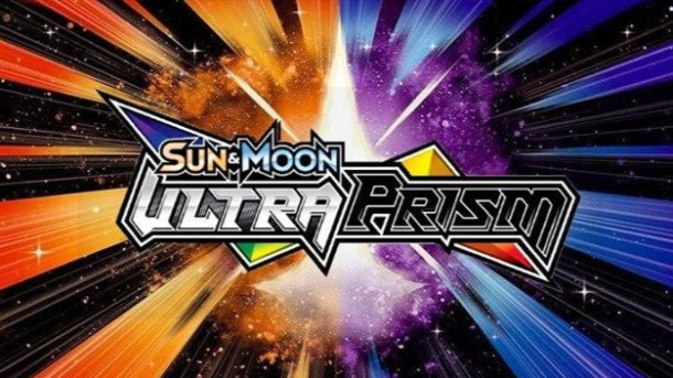 The Coolest Pokémon Sun And Moon – Ultra Prism Cards We