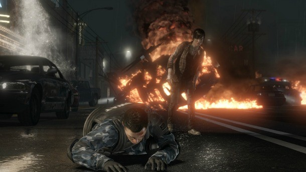 The Definitive (But Evolving) List Of Current-Gen Remasters