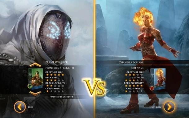 kundli match gör program vara gratis nedladdning full version 2012