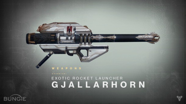 The King Of Destiny Exotics Gets Taken Down A Few Notches This Fall