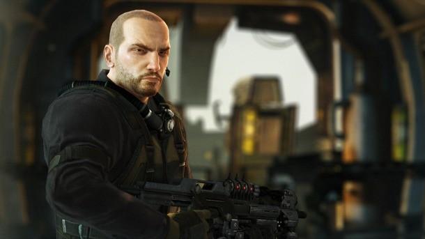 The Official Resistance Series Timeline Game Informer