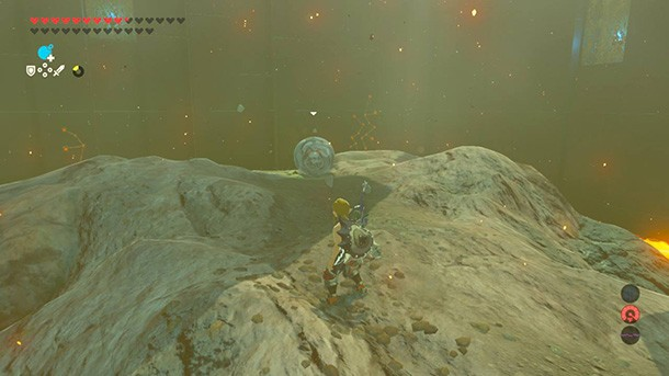 The Secrets Of Nearly Every Room In Breath Of The Wild's