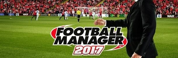 The Sports Desk – The Pro Evolution Soccer 2017 Afterwords