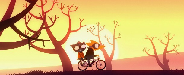 IMAGE(https://www.gameinformer.com/s3/files/styles/body_default/s3/legacy-images/imagefeed/The%20Top%2010%20Coolest%20Cats%20In%20Gaming/NightInTheWoods_2D00_610x250.jpg)