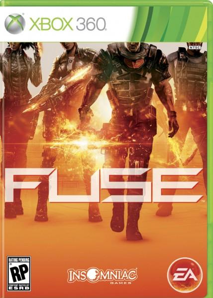 box_FU360PFTeqCAN_front Urbex Game Fuse Box on