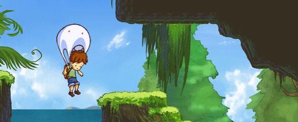 Top 25 Wii Games - Game Informer