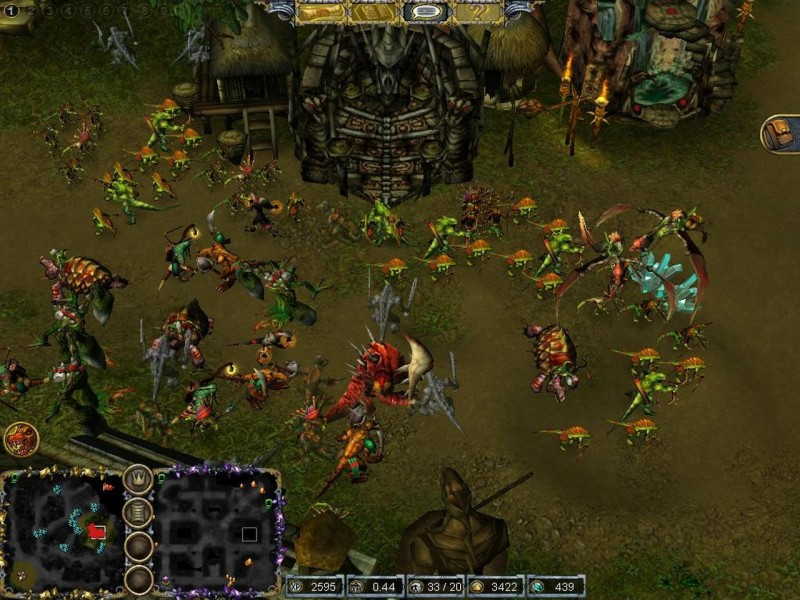 Top Ten Dungeons Dragons Video Games Game Informer