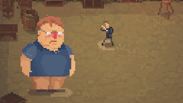 Valve's Gabe Newell Responds To Questions About Mod Sales On