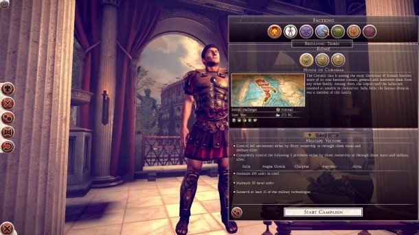 Wage Total War For Free In Six Different Games This Weekend