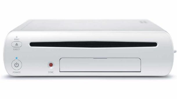Wii U Hardware Review - Game Informer