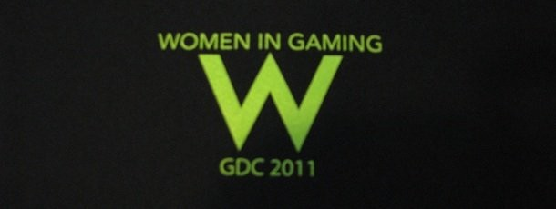 Women In Gaming 2011 Award Winners Announced - Game Informer