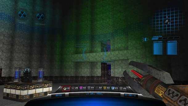 XenoMiner Impressions: More Than Just Minecraft In Space