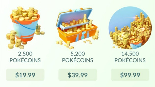 Coins.jpg