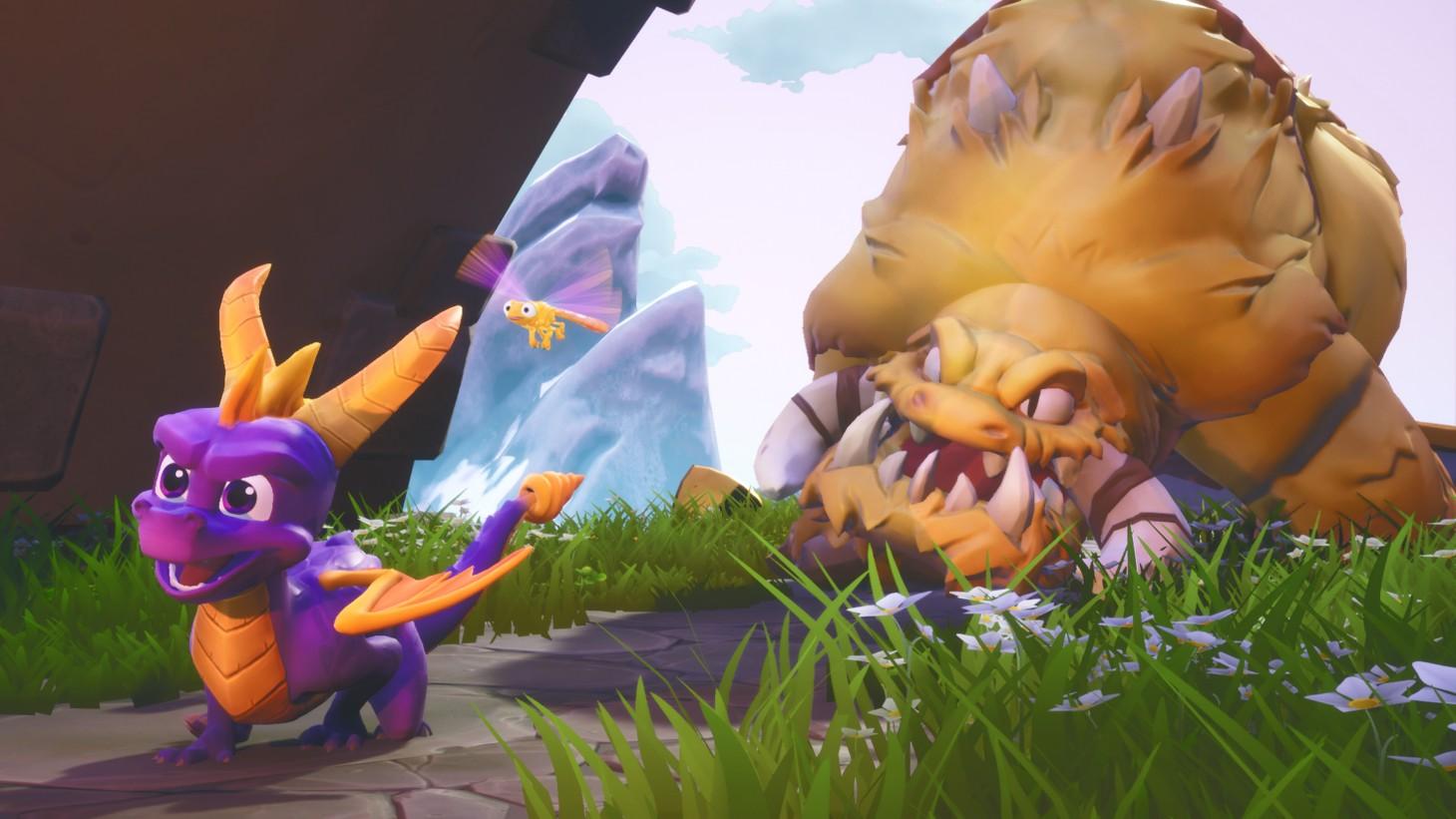 [Image: Spyro%204.jpg]