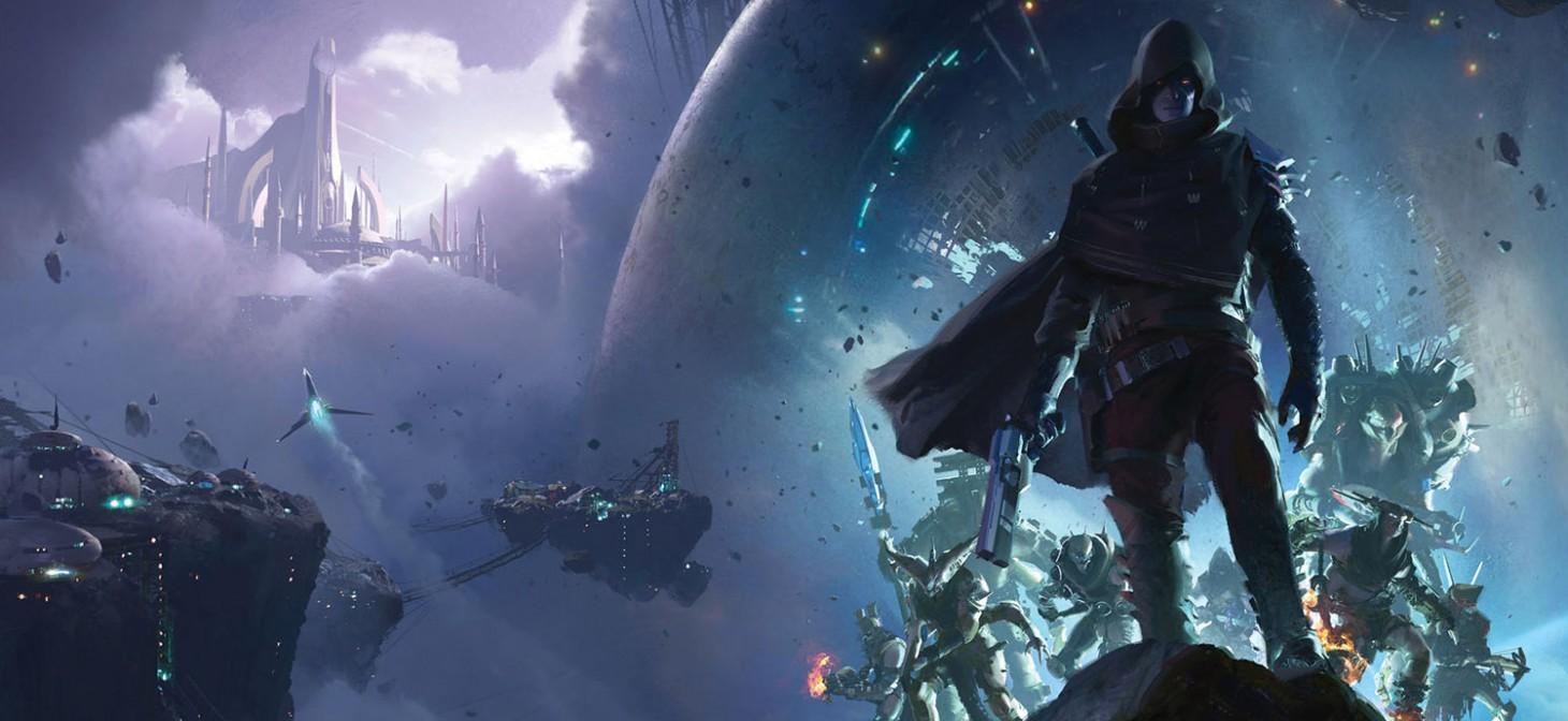 b3c16806c7b August Cover Revealed – Destiny 2  Forsaken - Game Informer