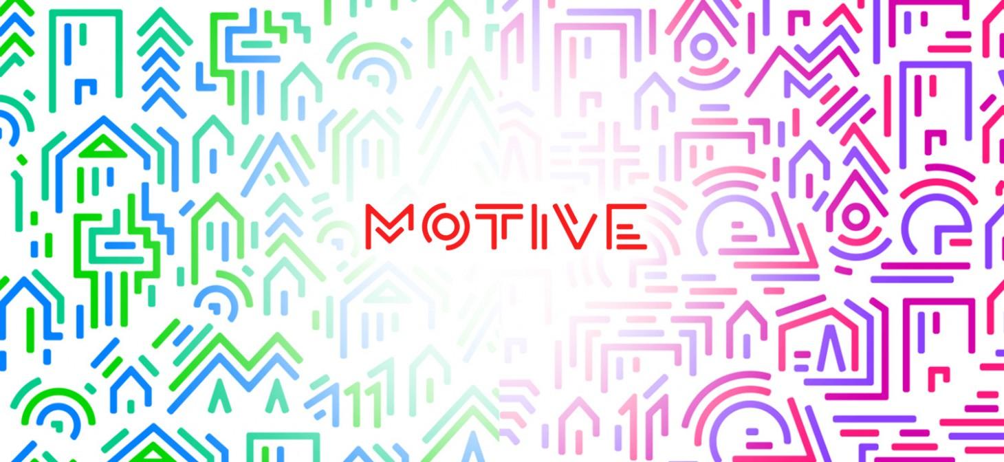 Studio Head Jade Raymond Sheds Light On Motive S New Ip Game Informer